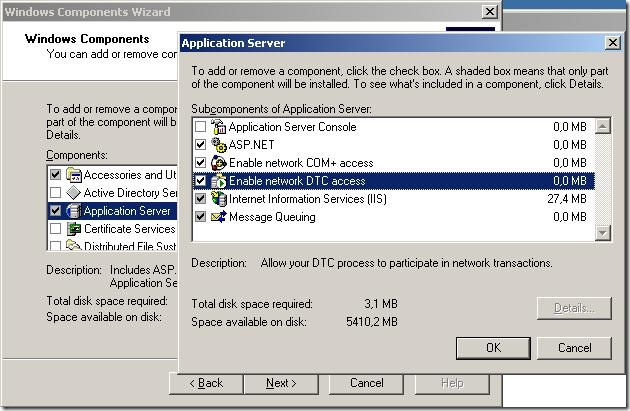 install_msdtc_network_access